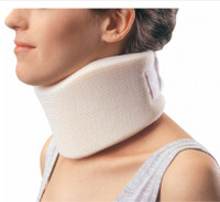 Form Fit Medium Density Cervical Collar