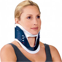 Patriot Cervical Collar