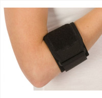ProCare Clinic Tennis Elbow Support