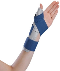 Select Thumb Splint