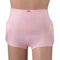 Hipsters Hip Protection Brief for Women