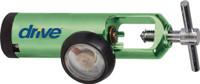 Drive Medical Post Valve Oxygen Regulator