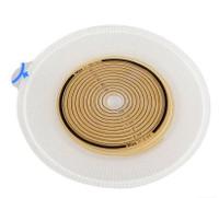 Assura AC Easiflex Standard Wear Convex Light Barrier, Pre-Cut, Belt Tabs