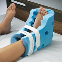Posey Heel Protectors - 1 Pair