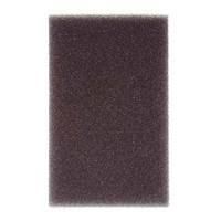 Cabinet Filter for Invacare Perfecto2 V - Platinum 10 Oxygen Concentrators
