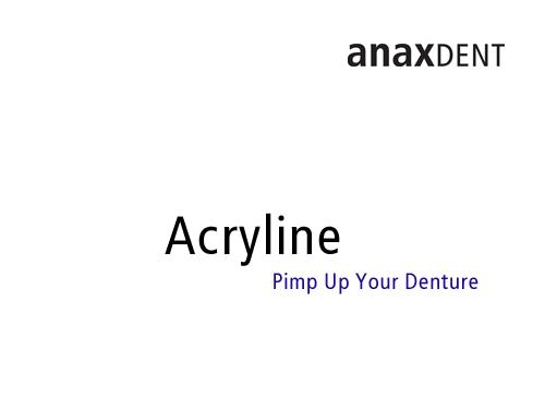 acryline-video-image.jpg