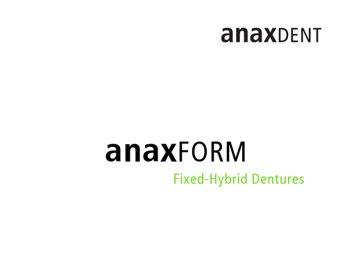 anaxform-video-image.jpg