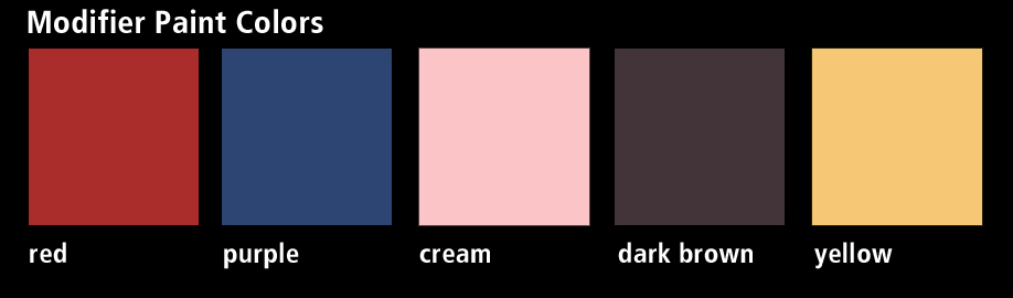 anaxgum-shade-guide-paints-3.jpg