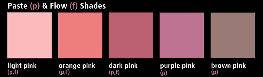anaxgum-shade-guide3.jpg