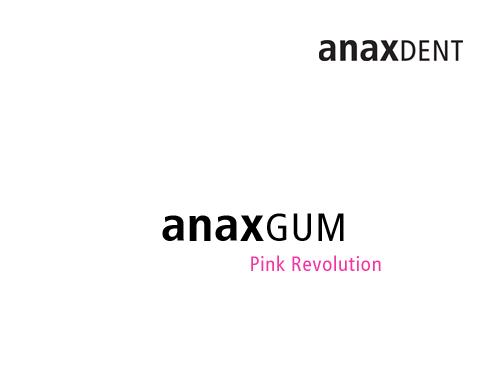 anaxgum-video-image.jpg