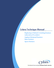 celara-training-manual-cover-thumbnail.jpg