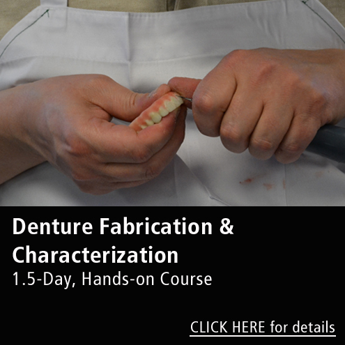 denture-course-button.jpg