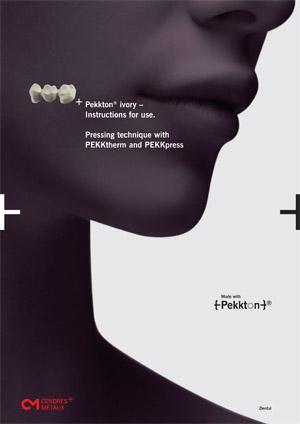 pekkton-brochure-thumbnail-image.jpg