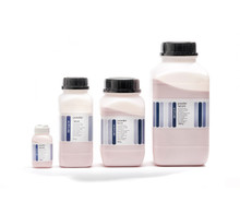 Acryline Powder: Light Pink