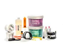 anaxform Prosthetic Kit
