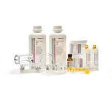 anaxform Clear - LC Kit
