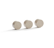 Pekkton Ivory Press Ingots - Pack of 10