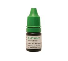 Bredent K-Primer (Ceramic Primer), 3ml