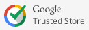 Google Trusted Store for SpaAndPoolStore.com