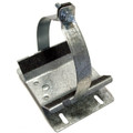 6000-532, Sundance Spas, Jacuzzi Spas Pump Bracket