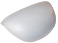 6455-474 Sundance Spas 680 Spa Pillow