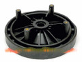 6500-286, Sundance Spas Theraflo Rear Pump Housing (1999-06/2003)