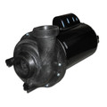 6500-345, Sundance Spas, Jacuzzi Spas Theraflo Pump, 120 VAC, 1.5 HP, 2 Speed Pump