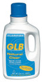 GLB Natural Clear 32 oz.