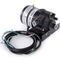 6500-460, Laing Circulation Pump for Jacuzzi and Sundance Circulation Pump,115/ 120 Volt