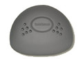 6455-455 Sundance Spas Pillow