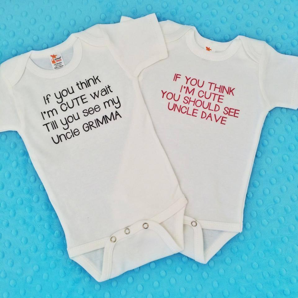 Design your own t shirt infant -  Design Your Own Baby Onesie Via Instagram Wordonbaby Designyourownonesie