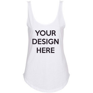 Design Your Own Mummy Singlet