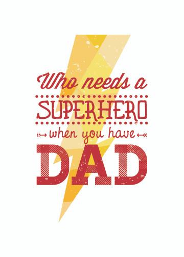 Superhero Dad Onesie Custom Baby And Kids Clothing