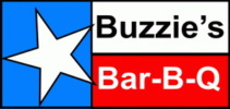 Buzzie's BBQ