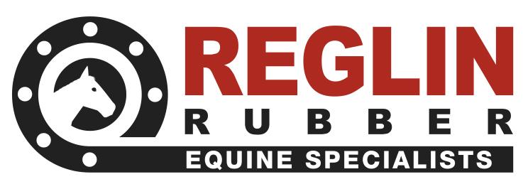 reglin rubber
