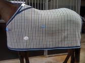Kersey Wool Rug