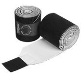 T-Sport Bandages