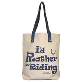 Shopper - Rather be Riding