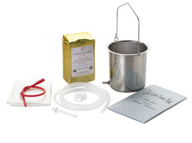 stainless steel enema bucket blue booklet light roast enema coffee silicone enema tubing red colon tube plastic sheet