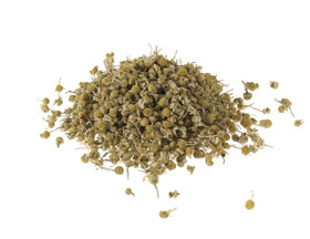 chamomile tea flower tea leaves organic enema tea enema tea