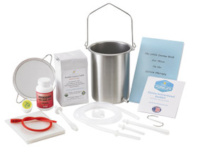 enema bucket stainless steel enema can potassium 3 enema tubing enema booklet enema nozzle coffee enema strainer