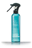 Keratin PPT Multicare 8.2fl.oz. / 250ml