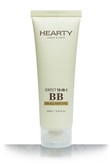 HEARTY BB PERFECT 10-IN-1 160ml / 5.4 fl.oz.
