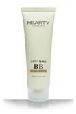 HEARTY BB PERFECT 10-IN-1 160ml / 5.4 fl.oz.