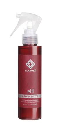 Aroma Detox 150ml