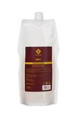 Elabore Protein Shake - PPT 16.9fl.oz. / 500ml