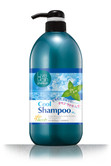 Cool Shampoo 16.89fl.oz / 500ml