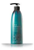 LPP Treatment [Leave-in] 15.20fl.oz / 450ml