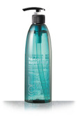 Hair Gel (Pump) 15.2fl.oz / 450ml