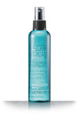 Styling Mist 8.44fl.oz / 250ml